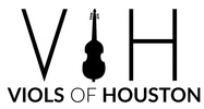 Viols of Houston